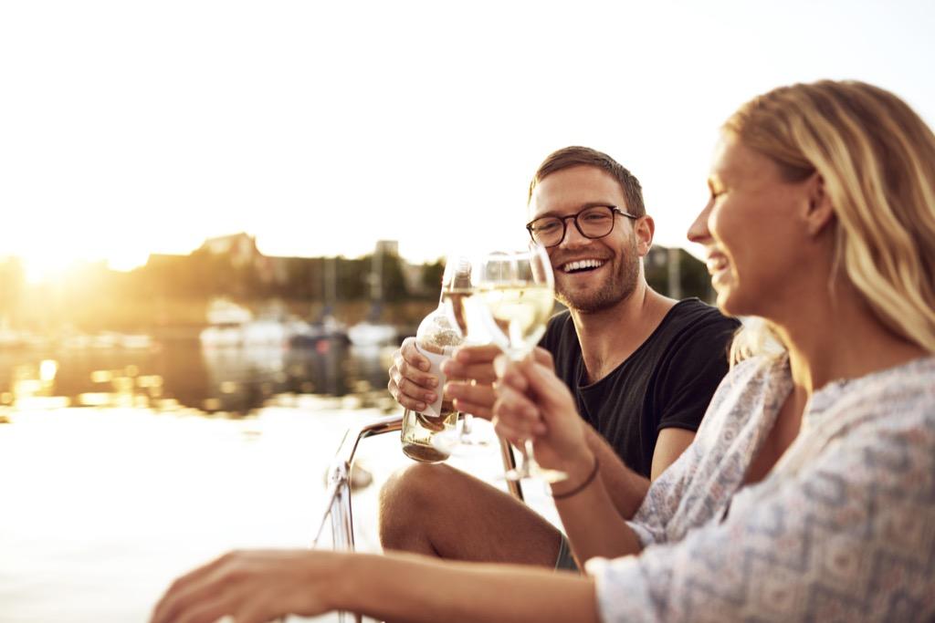 wine tasting hobbies