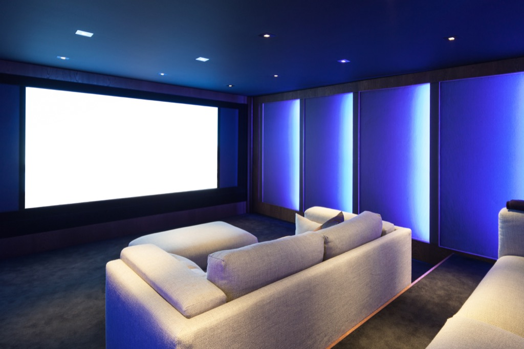 home theater, deals, discounts