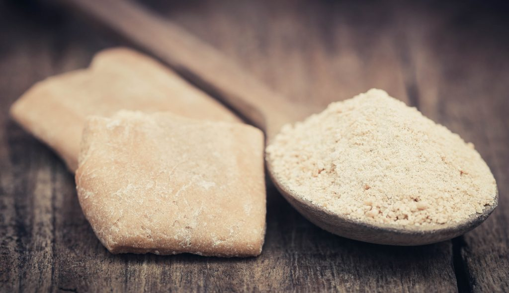 asafoetida rare spices unusual gifts