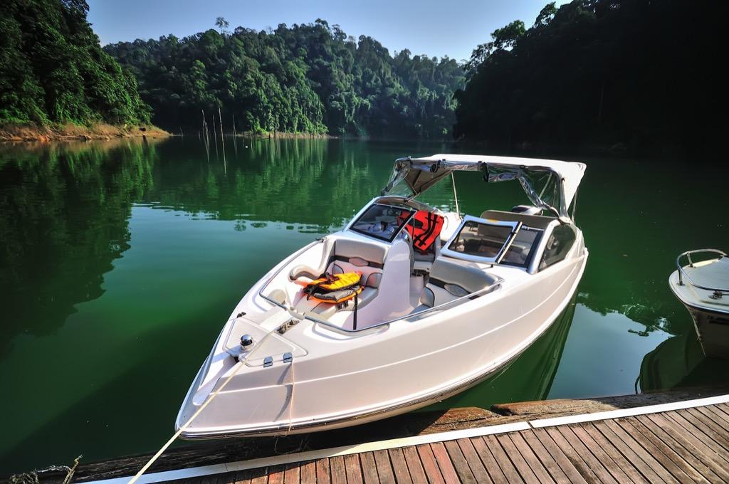 boat, deals, discounts