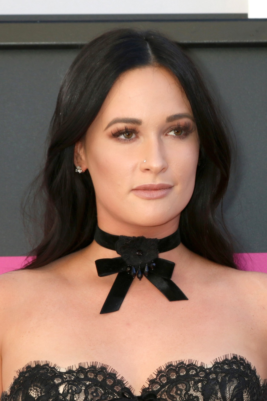 Kacey Musgraves celebrity facts