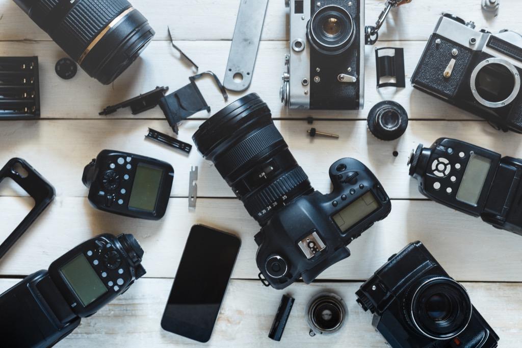 camera, laptop, deals, discounts