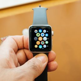 How to Get a New Apple Watch Series 3 for Only $25