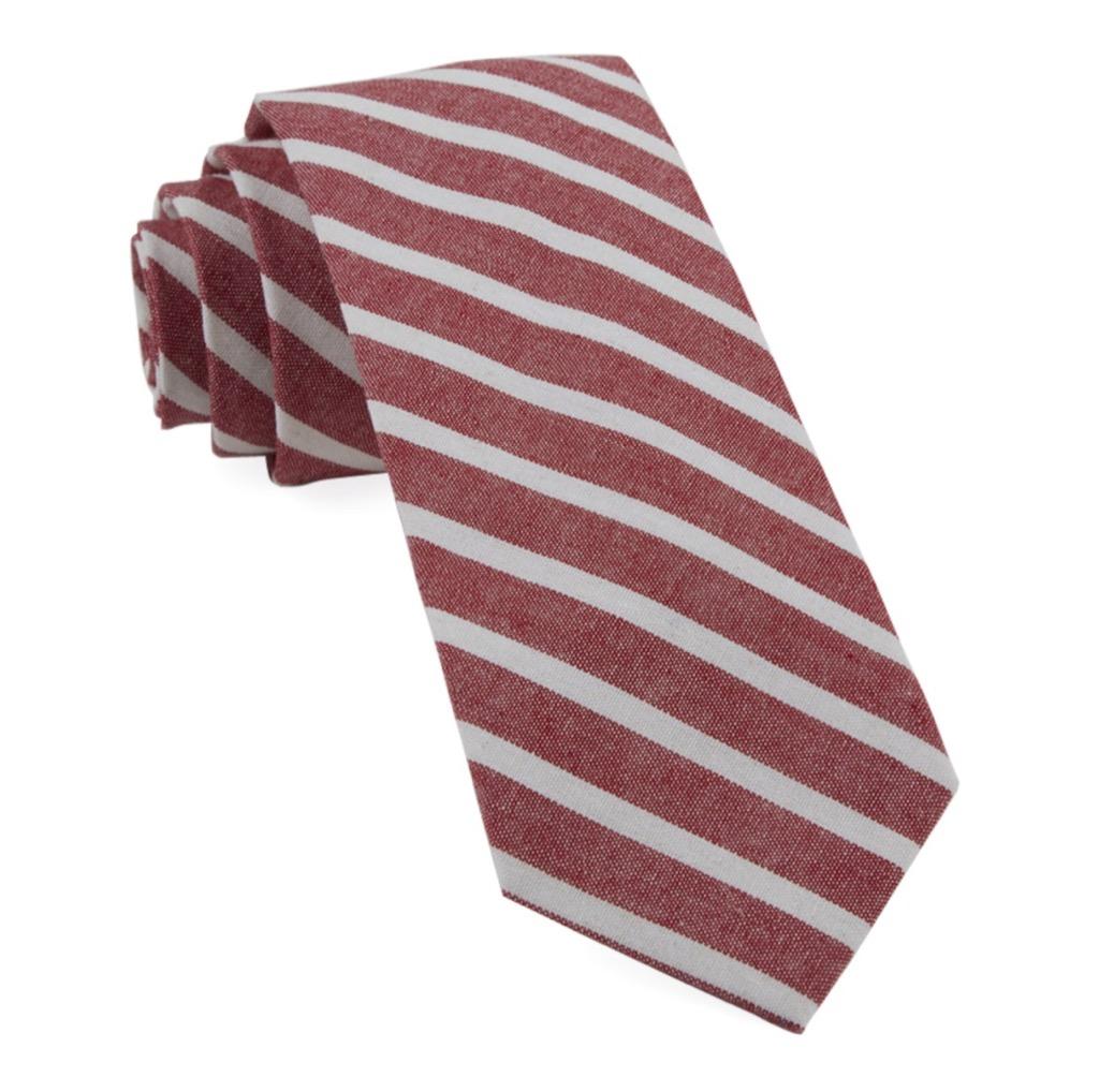 tie bar tie upcoming films