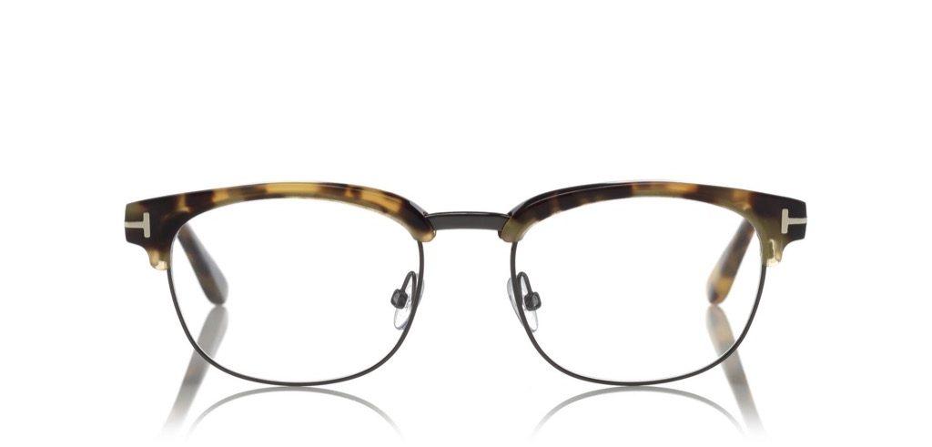 tom ford eyeglasses upcoming films