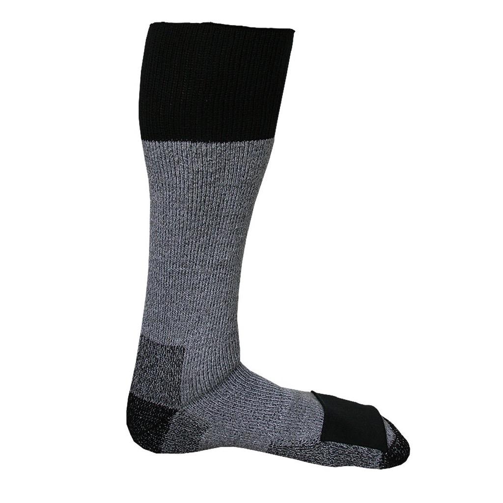 warmer socks gift ideas