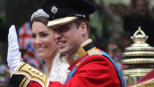 what sets meghan and Kate apart, Young Royals Changing British Monarchy