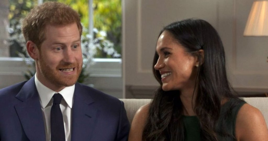 what we know about meghan markles wedding dress