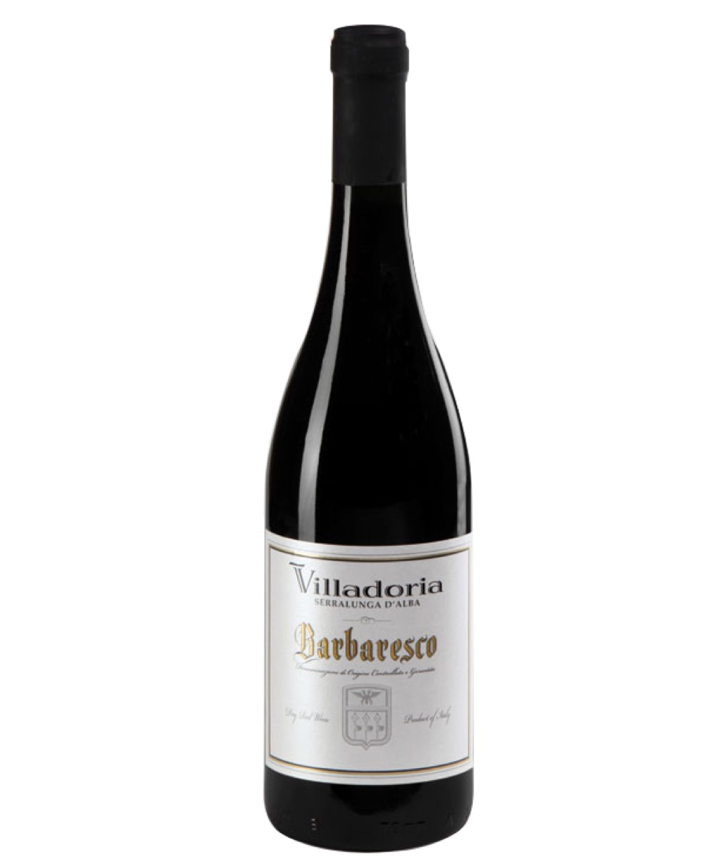 cheap thanksgiving wines