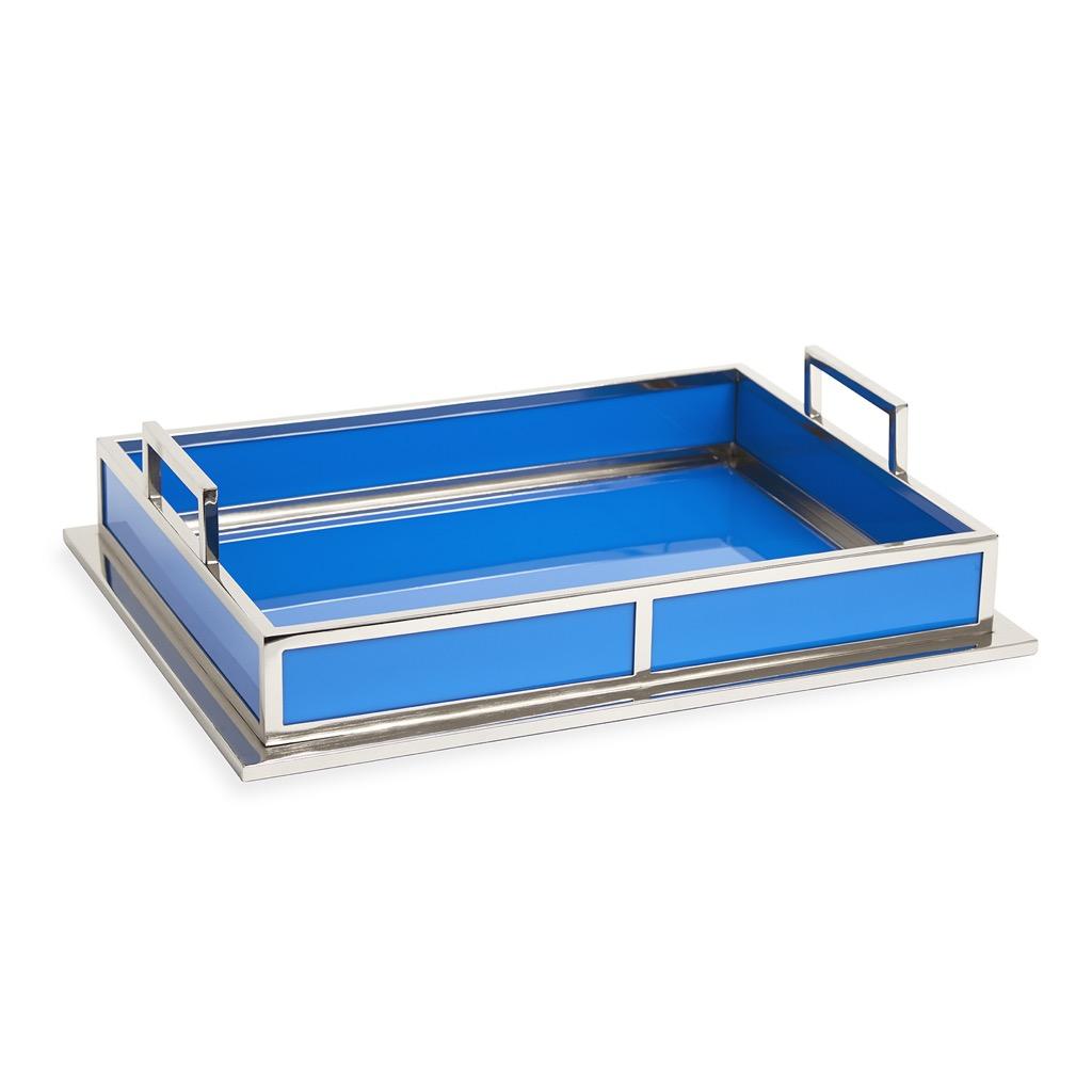 Luxurious tray, a stylish home upgrade.