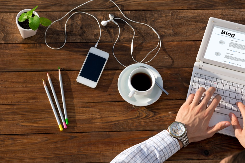 using productivity tools can help you increase work flow
