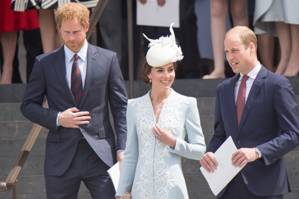 the bride will shine bright at prince harry's wedding