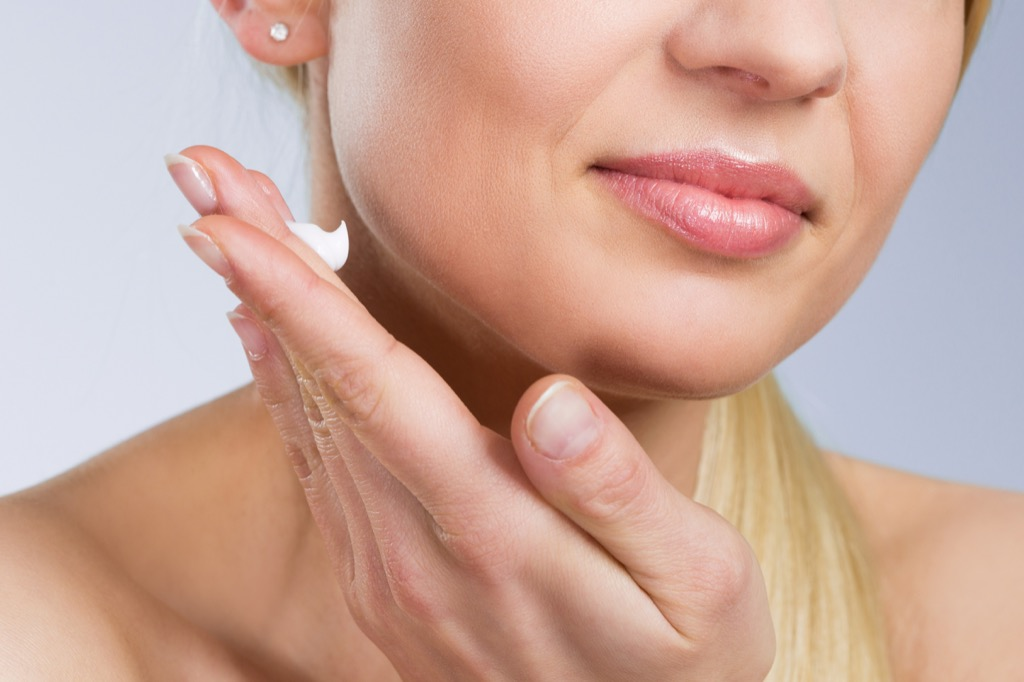 using retinol can get rid of wrinkles worse skin