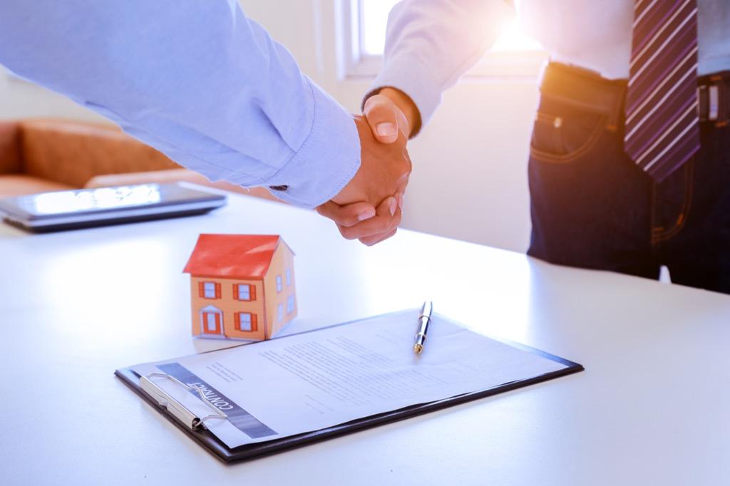 Home Loan Financial