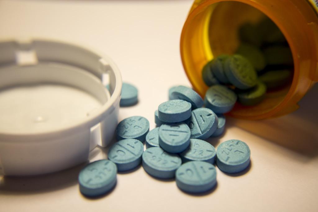 adderall pills barista secrets