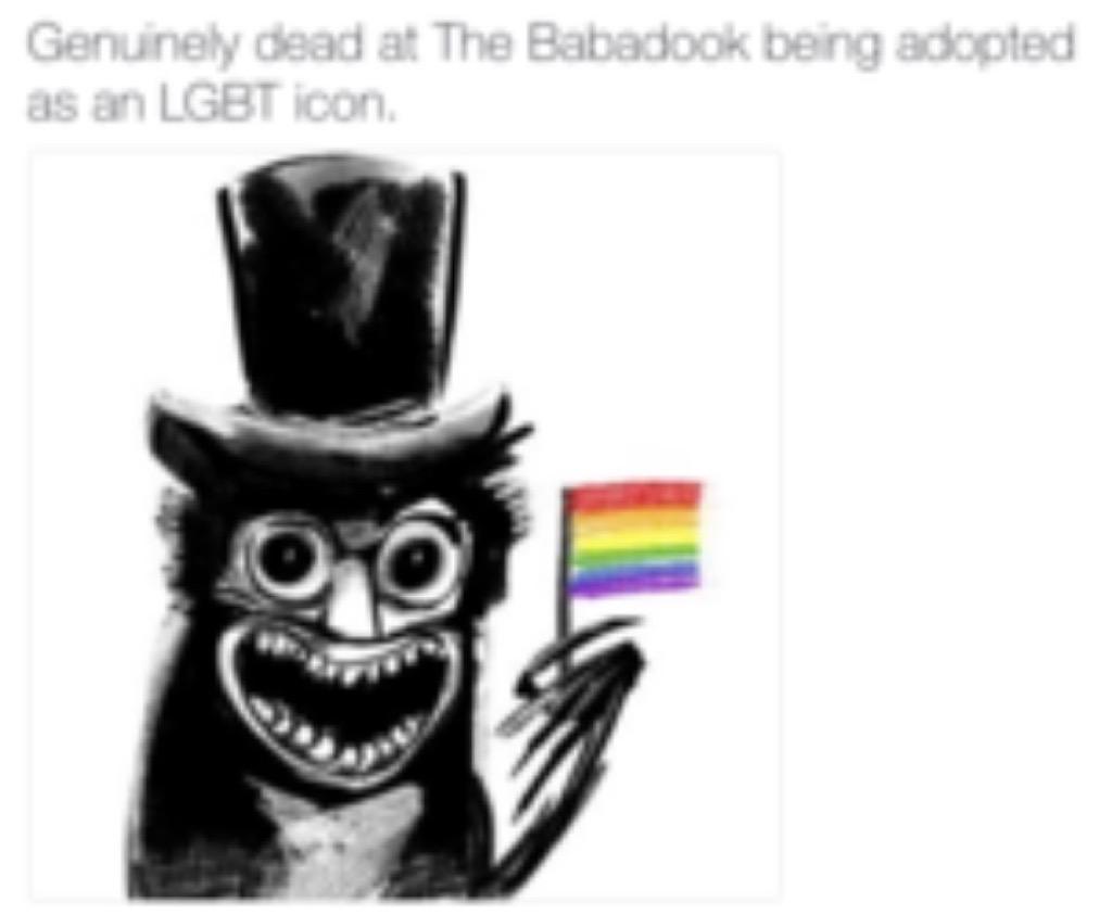 biggest memes of 2017