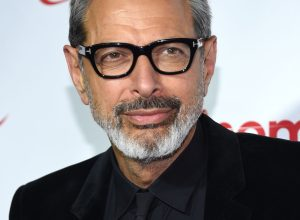 Two Gentleman of Fair Verona, starring Jeff Goldblum, biggest Broadway shows