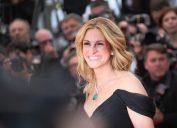 julia roberts celebrity anti aging tips