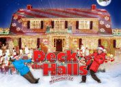 deck the halls is one of the worst xmas movies ever