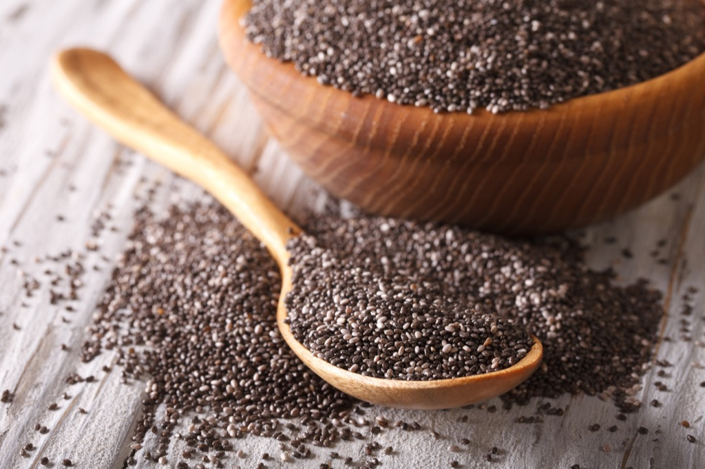 winter superfoods, Best Foods for Maximizing Your Energy Levels
