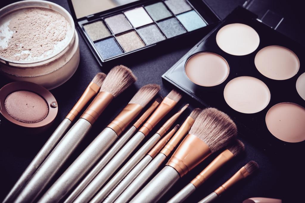 best skin Organized