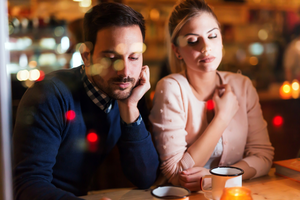 Bad Date Useful Random Facts