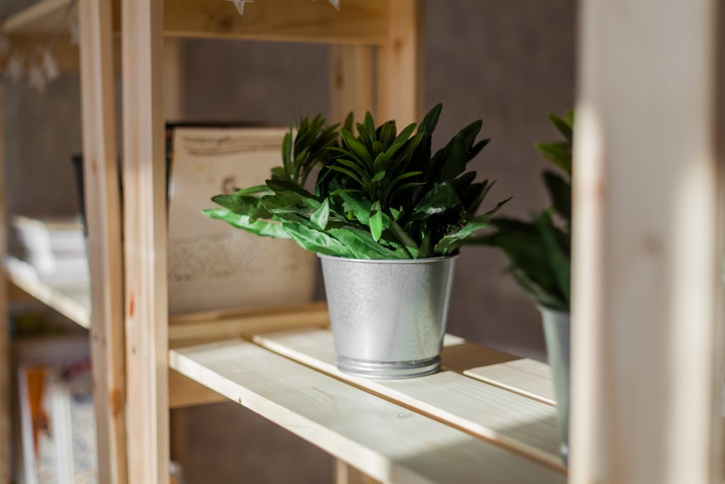 fake indoor plant trees over 40 home