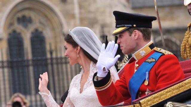 british royal autograph