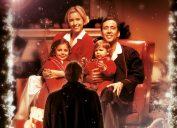 the family man movie still