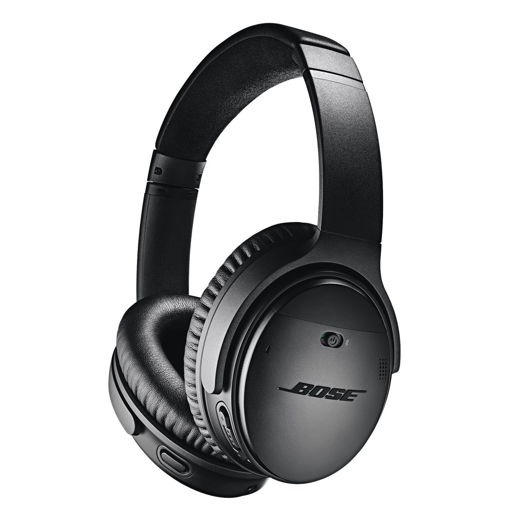 Bose Noise Cancelling Headphones Best Birthday Gifts for Your Husband