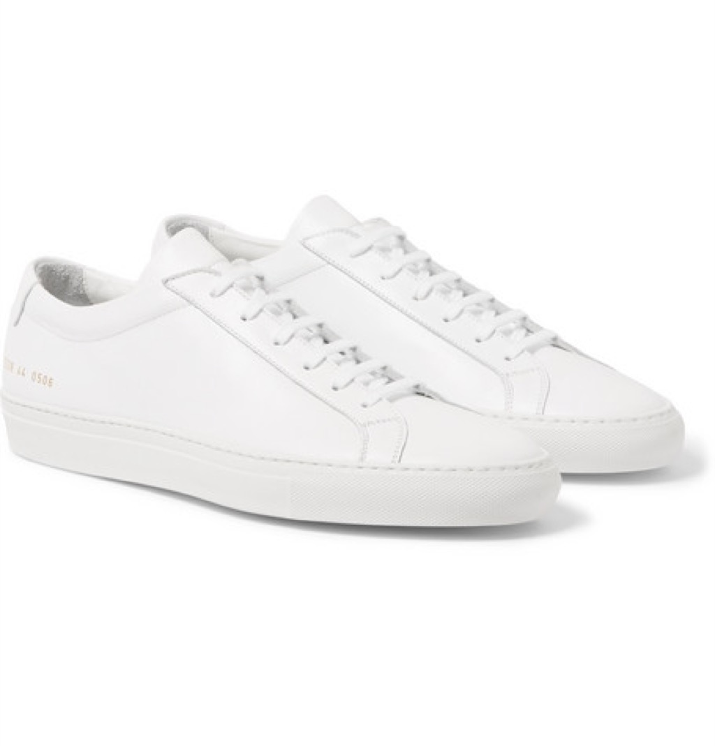 New sneakers Best Birthday Gifts for Your Husband