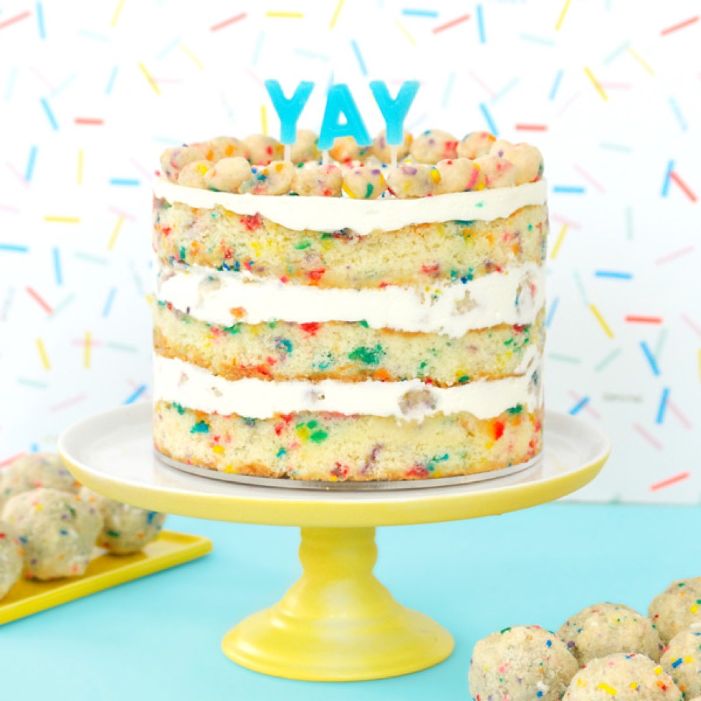 Baking Class Best Birthday Gifts For Your Wife