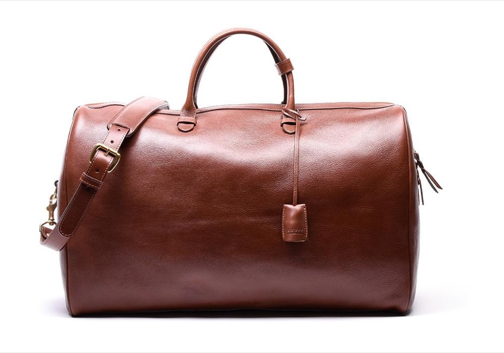 Lotuff Weekender Bag Best Birthday Gifts for Your Husband