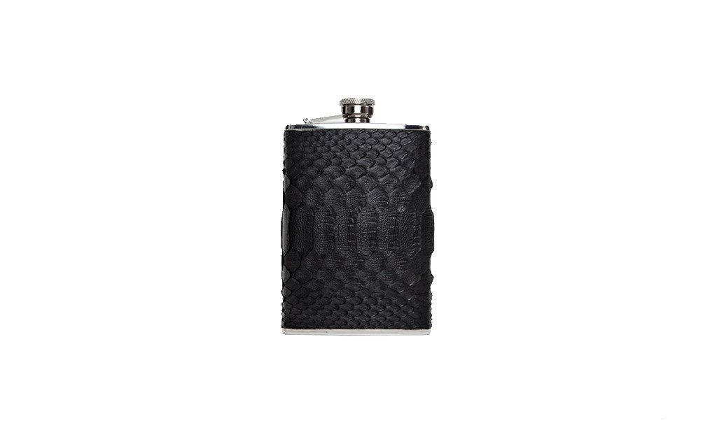 Elisabeth Weinstock Flask Best Birthday Gifts for Your Husband