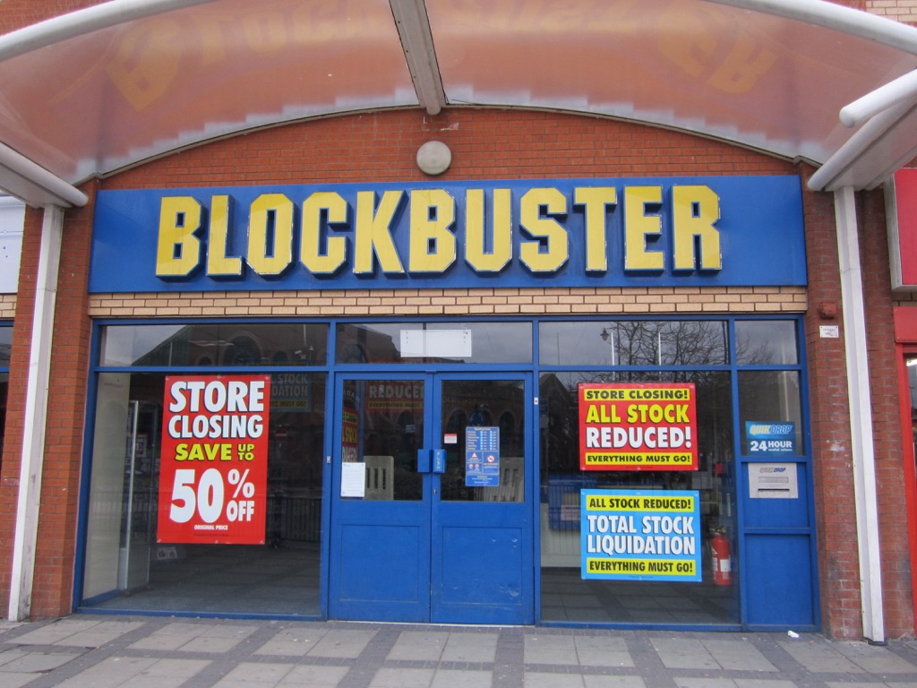 things you're nostalgic for but shouldn't be