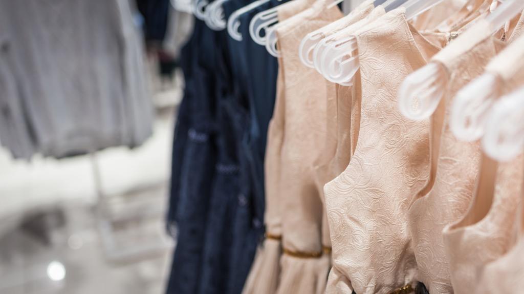 New dresses Don't Overdo it Royal Wedding Etiquette