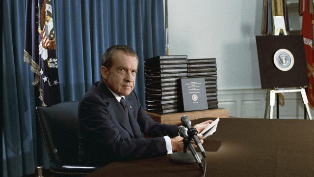 Nixon_edited_transcripts