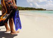best detox rehab vacations