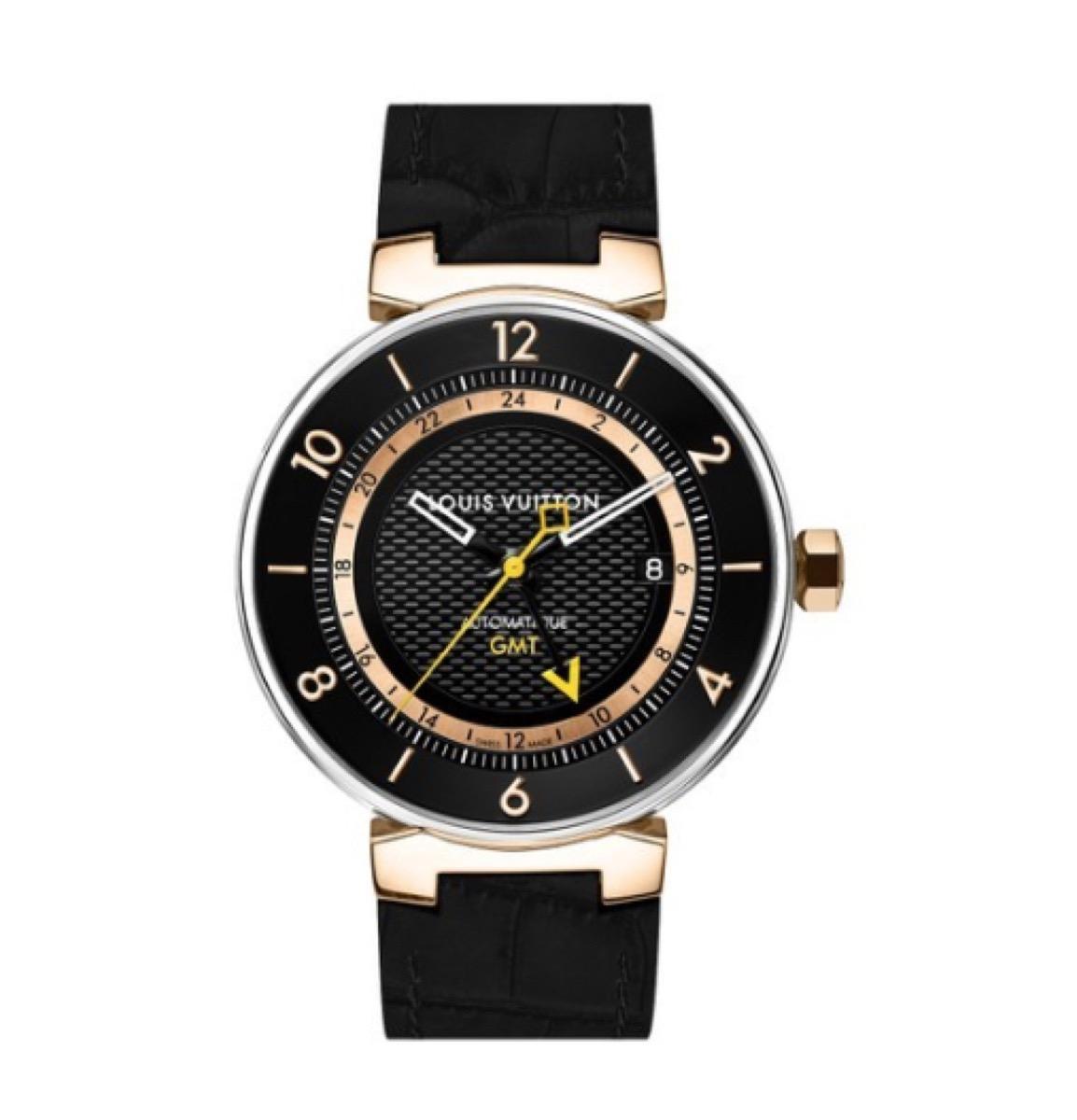Louis Vuitton watch Best Birthday Gifts Husband