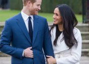 prince harry meghan markle, Young Royals Changing British Monarchy
