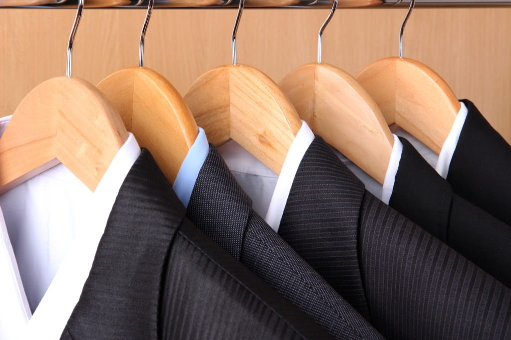 tailor secrets, essential dating tips for men over 40