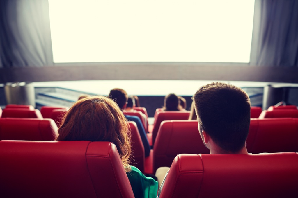 Unlimited Movies Best Birthday Gifts for Your Husband