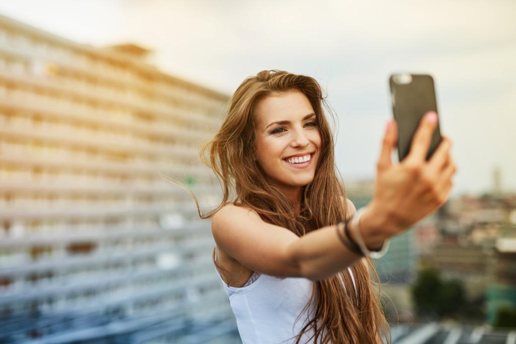 celebrity photo secrets social media cheating