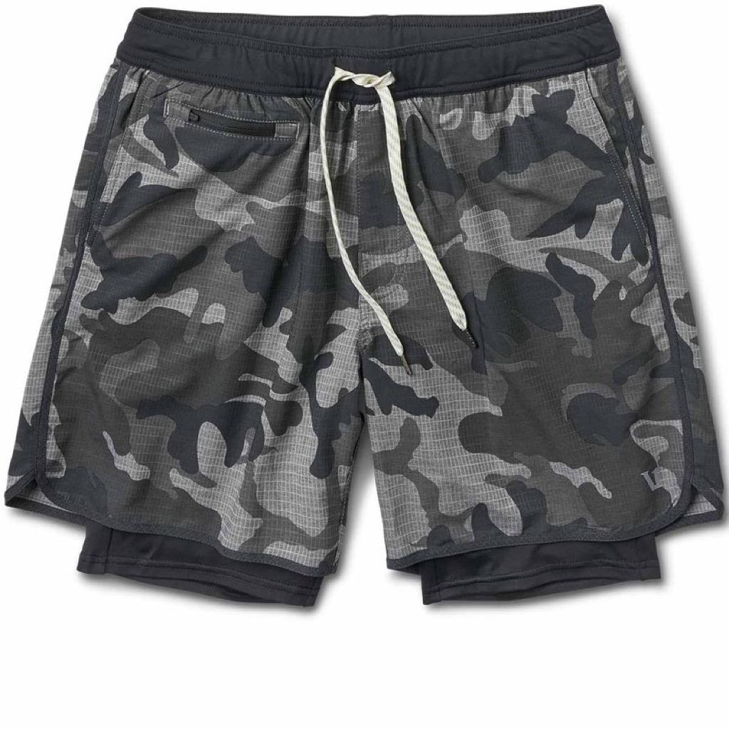 Vuori shorts Valentine's Day Gifts for him