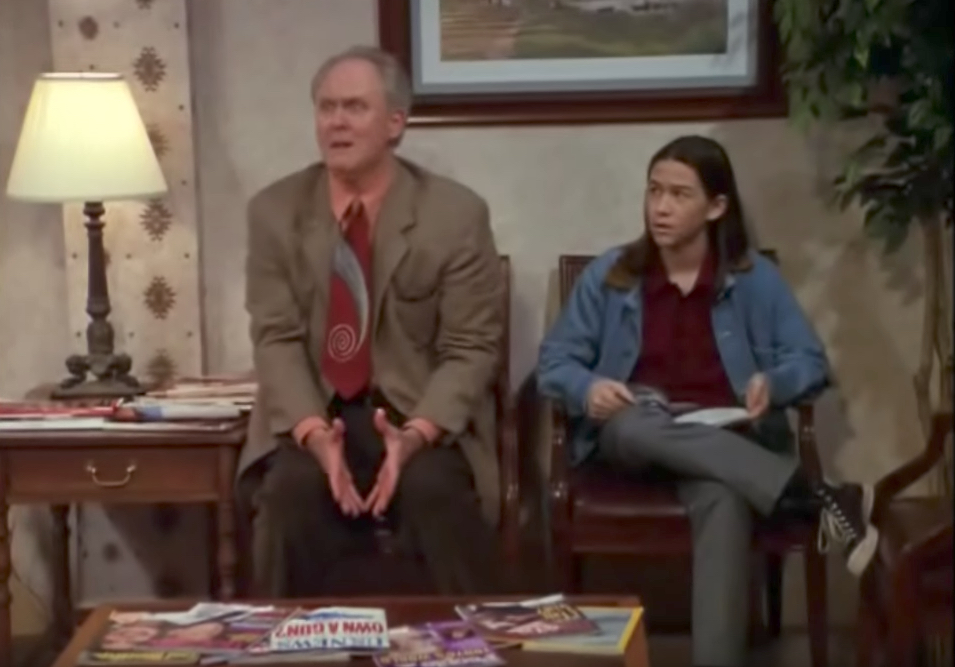 3rd Rock From the Sun Funniest Sitcoms