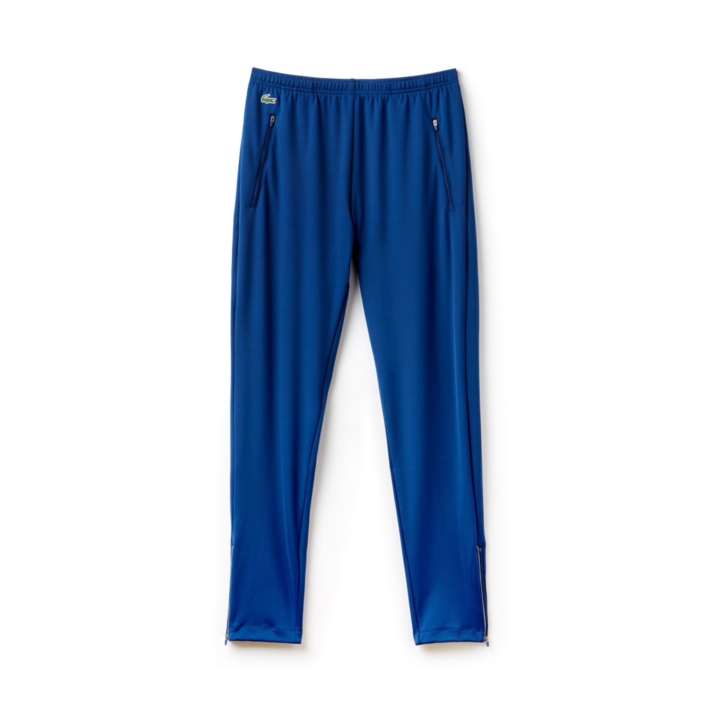 joggers Valentine's Day Gifts for him