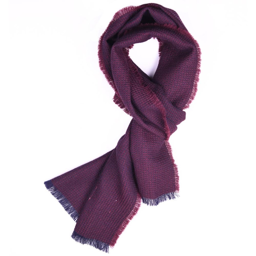 Scarf Valentine's Day Gifts for him
