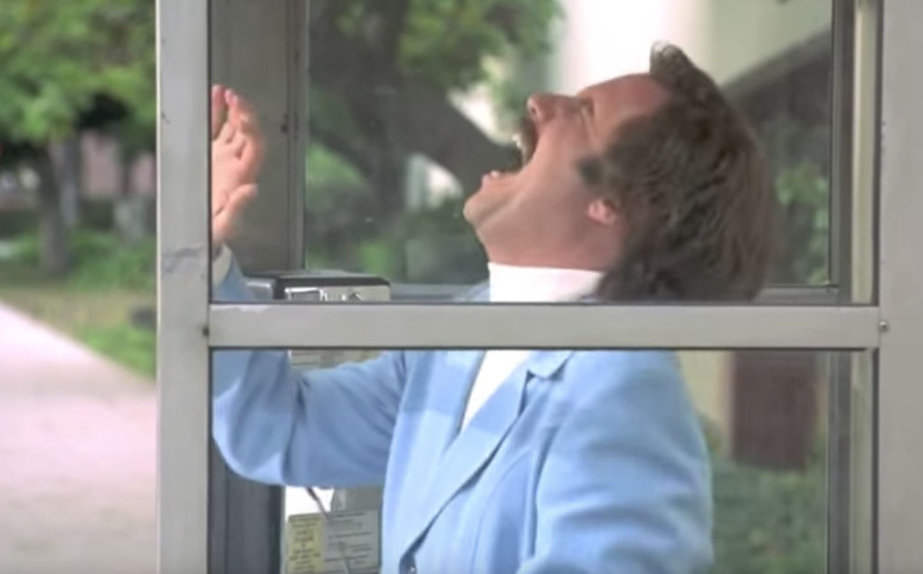 Anchorman Will Ferrell funny movie quotes