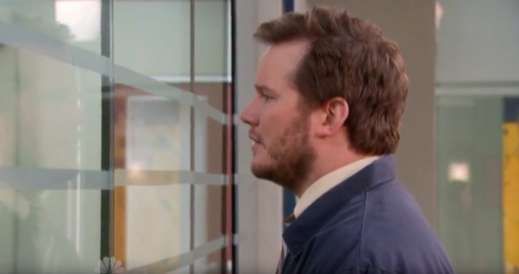 Andy Dwyer Funniest Jokes From Parks and Recreation