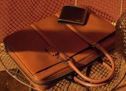 briefcase, Valentine's Day Gifts for him